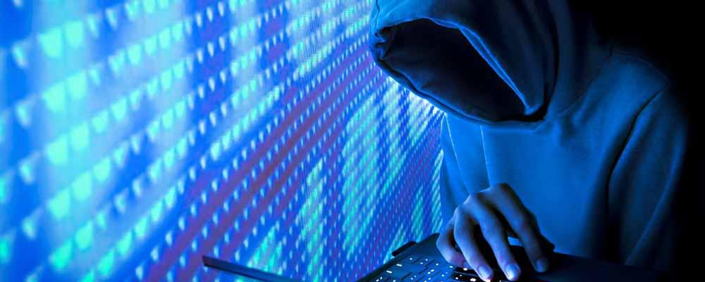10 تا از معروف ترین هکر ها