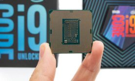 CPU-intel-Names-TechTip