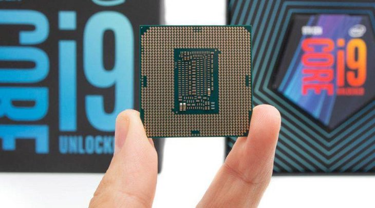 CPU-intel-Names-TechTip