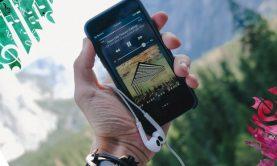 Create-iPhone-Ringtone-With-Phone-TechTip