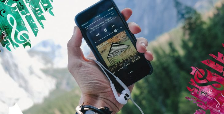 Create-iPhone-Ringtone-With-Phone-TechTip