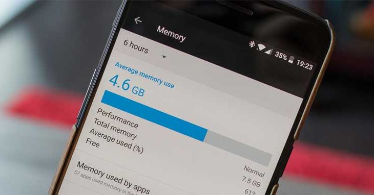 How-Much-Android-RAM-TechTip
