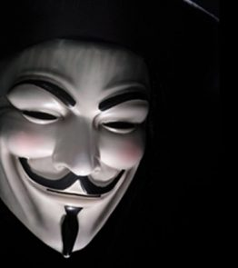 Ten-Best-Hackers-In-The-World-TechTip