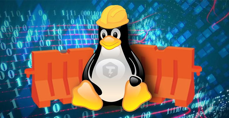 What-Is-Linux-Beta-TechTipp