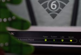 What-Is-Wi-Fi-Six-TechTip