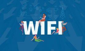 WiFi-Low-Speed-Fix-TechTip