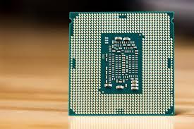 اندازه حافظه Cashe در پردازنده یا سی پی یو