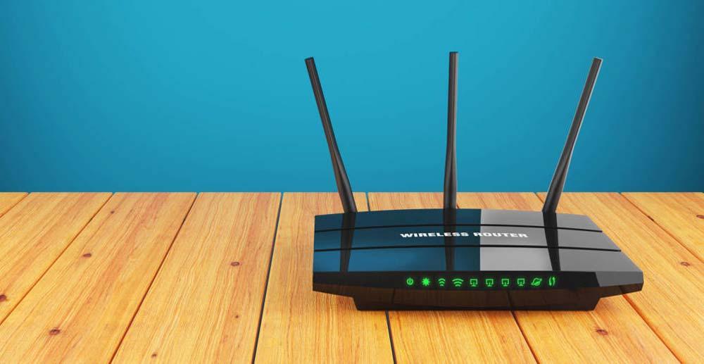 تکنولوژی wi-fi 6