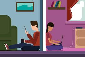 دلایل کند سرعت وای فای wifi