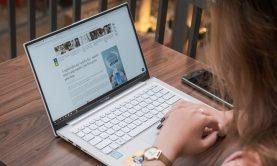 8-ways-to-improve-laptop-batteries-life-24e2sd