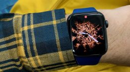 Apple-Watch-Four-Best-Wearable-TechTip