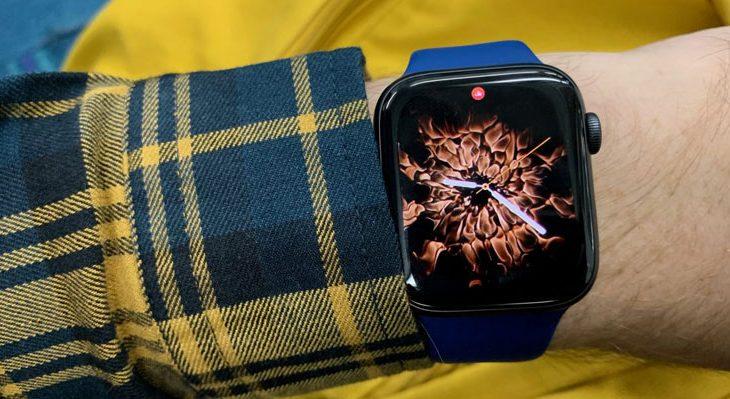 Apple-Watch-Four-Best-Wearable-TechTip