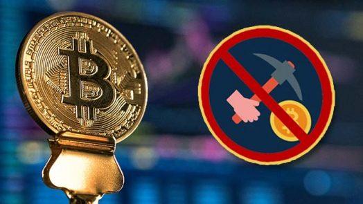Block-Web-Based-Crypto-TechTip