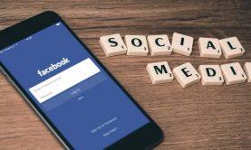 Facebook-Messenger-Unsed-FeatureTechTip