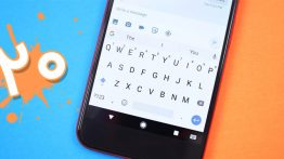 Gboard-Keyboard-For-Android-twenty-TechTip-asd
