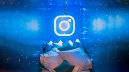 Instagram-Rolls-out-Your-Activity-TechTip