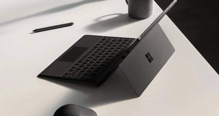 MC-Surface-Pro-Six-picsa