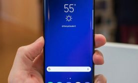 Samsung_Galaxy-S10-Rumor-TechTip