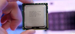 Wich-CPU-Intel-We-Need-TechTip