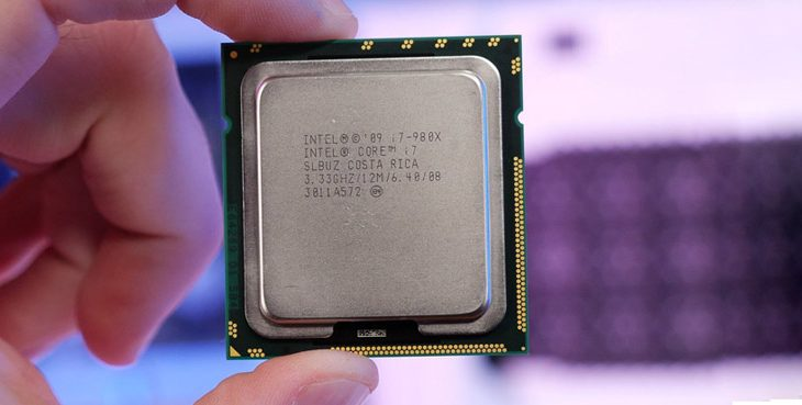 Wich-CPU-Intel-We-Need-TechTip