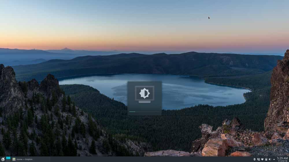 بهبود عمر باتری لپ تاپ های لینوکس
