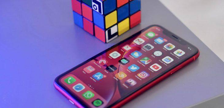 iPhone-Xr-BF-OFF-UK-TechTip