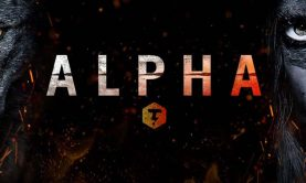 Alpha-Movie-2018-TechTip