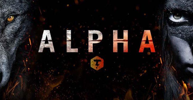 Alpha-Movie-2018-TechTip