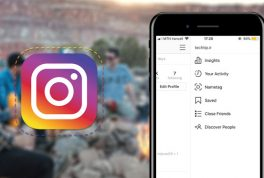 Create-Close_Friend_List_Instagram_TechTip