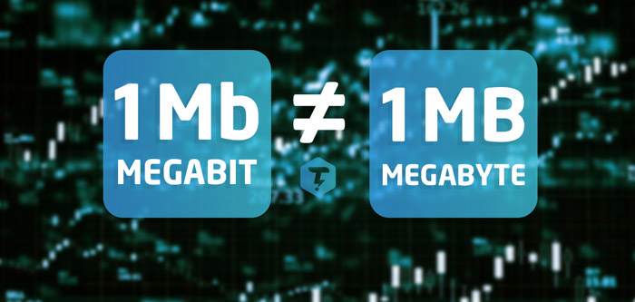 Defference-Between-Mebgabyte-And-Megabit