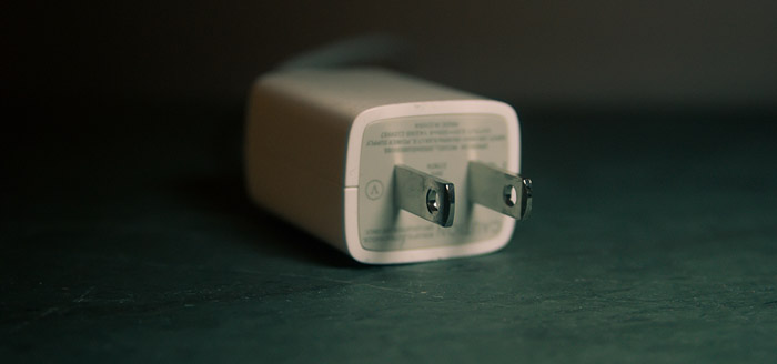 Seven-Ways-To-Find-Original-Charger-Cable
