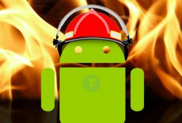 Thirteen-Ways-to-stop-overheating-android-phones
