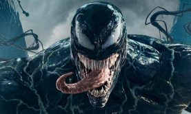 Venom-2018-Review