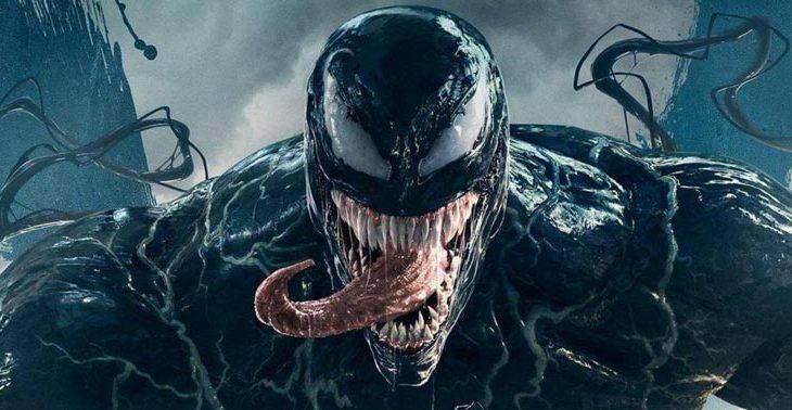 Venom-2018-Review