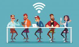 Wi-Fi-Low-Speed-Fix-Problem