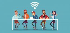 Wi-Fi-Low-Speed-Fix-Problem