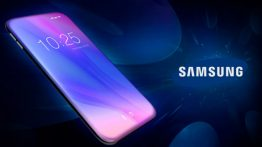 galaxys10-new-flagship