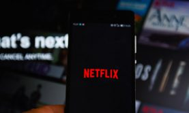 netflix-new-Movies