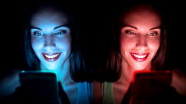 Blue-Light-Eye-Care-Android