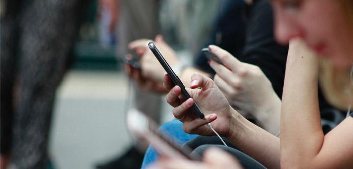 Seven-Best-Phones-We-cant-Wait