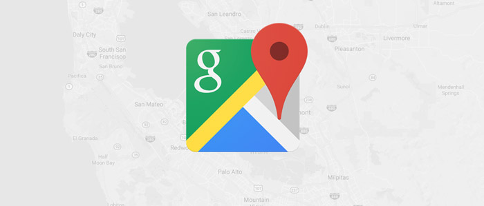 Speed-Trap-Cameras-Google-Maps