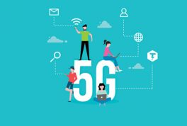 What-Is-5G-How-5G-Works
