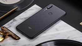 Xiaomi-Redmi-Note-7-Released