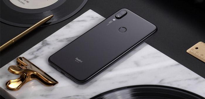 Xiaomi-Redmi-Note-7-Released