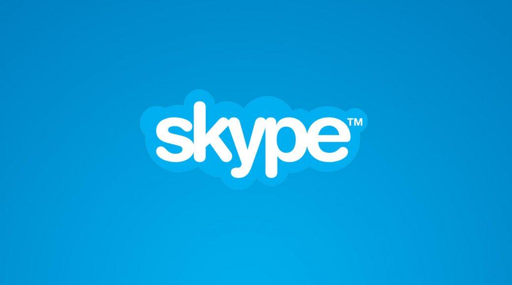 Skype بهترین نرم افزارهای تماس رایگان و اس ام اس با اینترنت