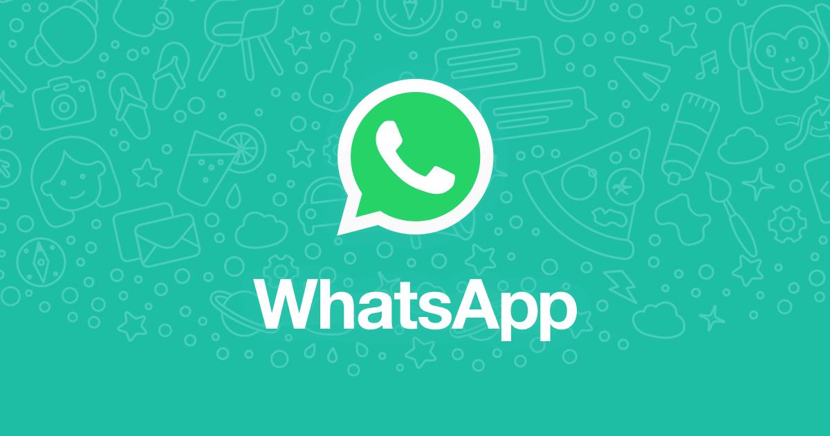 whatsap بهترین نرم افزارهای تماس رایگان و اس ام اس با اینترنت