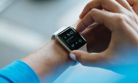 Apple-Watch-Hidden-Features-Should-Know