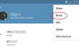How-To-Block-in-Telegram-Talaei