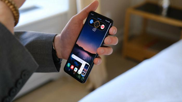 LG-G8-ThinQ-MWC-2019