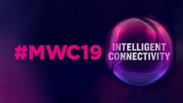 MWC-2019-schedule-of-events-and-what-to-expect